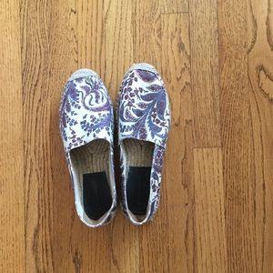 Shoes - Isabel marant espadrilles size 40